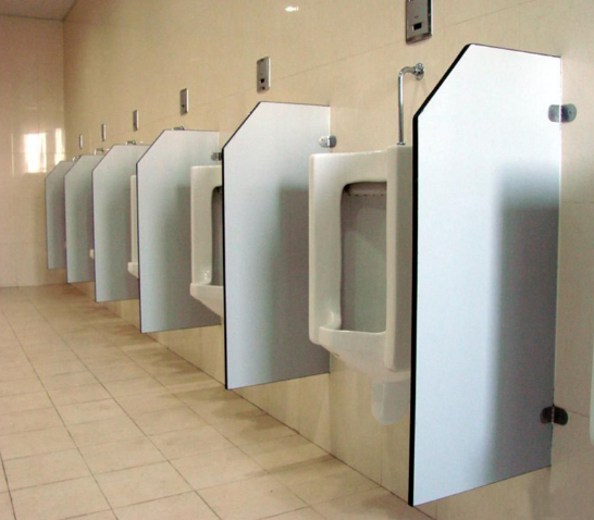 sản phẩm vách ngăn nhà vệ sinh