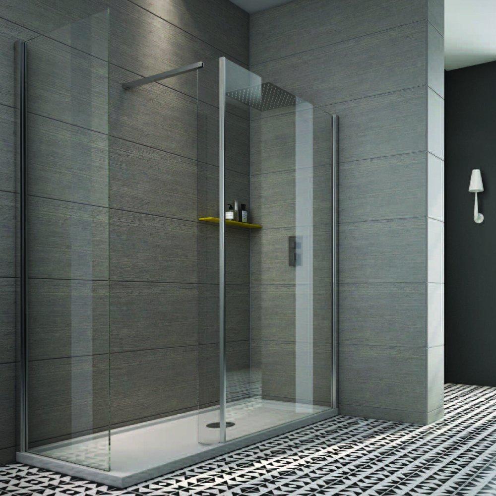 vách ngăn phòng tắm bằng kính tại thphcm