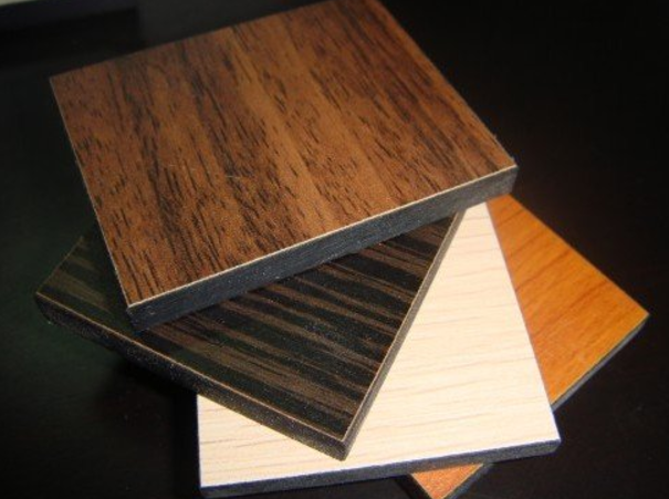 4 màu chính vách ngăn vệ sinh compact tại đà nẵng